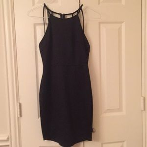 Little black Sexy dress!  Size S